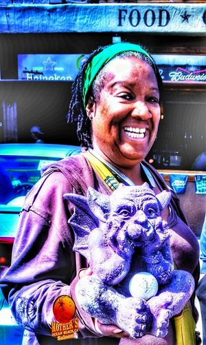 Up Close Street Photography part of street cl see an up Cleaner Streets A Cleaner City Ocean Beach San Diego Enjoying Life Up Close Street Photograpy Special Effects Street Photography Life Is A Journey Every Day Is A New Day Telling Stories Differently