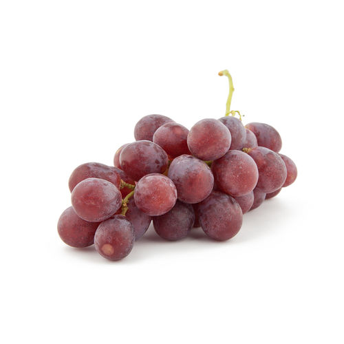 red wine grape isolated on white background Red Wine Wine Grape Wine Moments Wine Tasting Bunch Close-up Copy Space Cut Out Food Food And Drink Freshness Fruit Healthy Eating Isolated White Background No People Red Wine Grape Still Life Studio Shot White Background White Backround Wine Winery