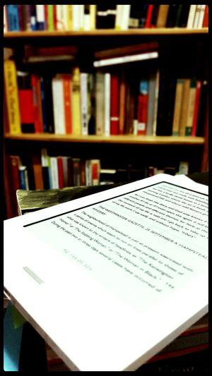 Depth Of Field Jodyvford Books Depth War of the Words