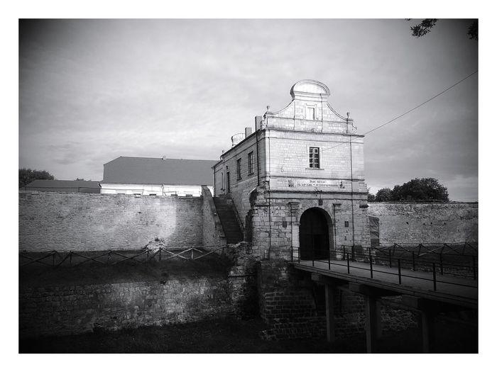 Castle Iloveukraine💙💛