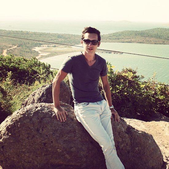 View Instagram Natural Instamood seytansofrası ayvalık travel holiday summer photography