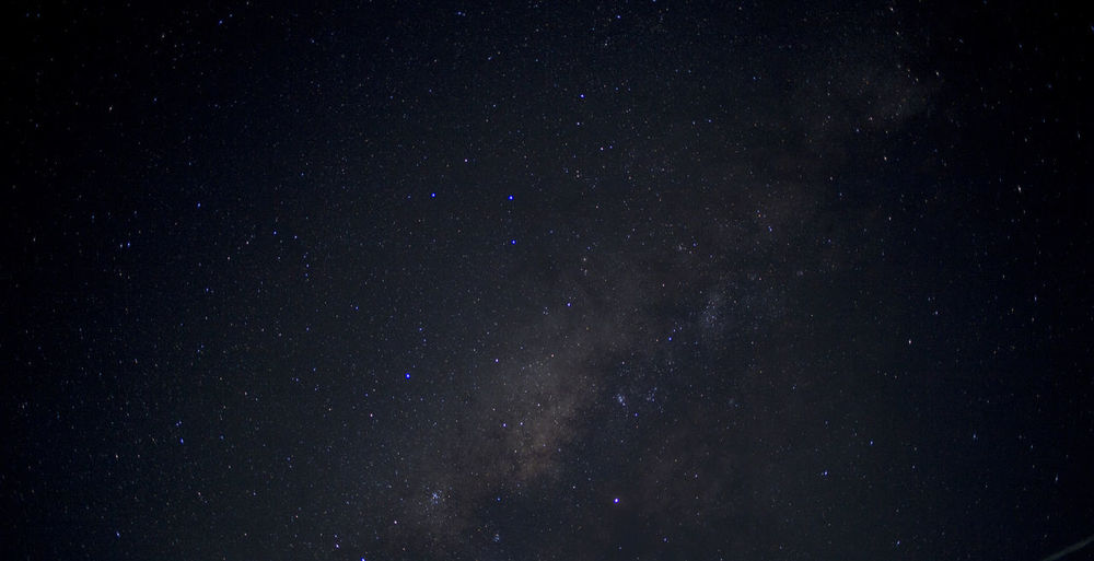 Astronomy Beauty In Nature Constellation Galaxy Nature Night No People Outdoors Scenics Sky Space Space And Astronomy Space Exploration Star - Space Star Field