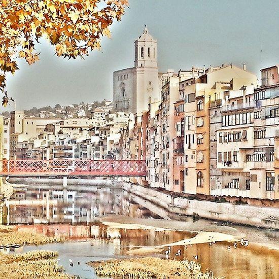 Gironaemociona