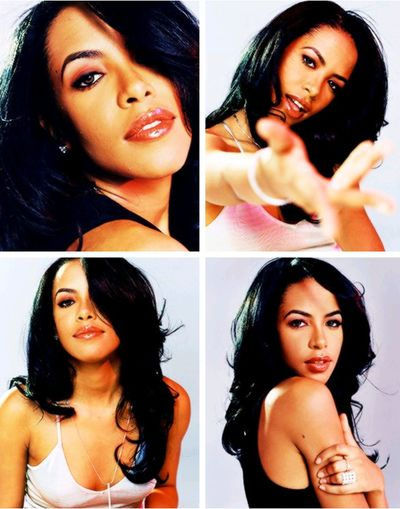 R.I.P Baby Girl Aaliyah R.I.P Aaliyah Gorgeous Fashion