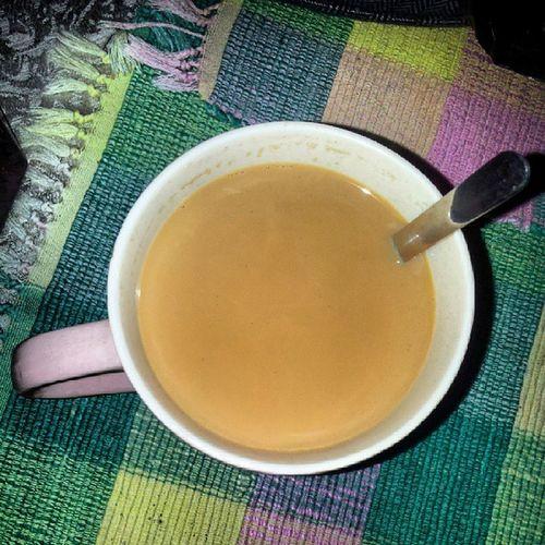 Tea Elayti