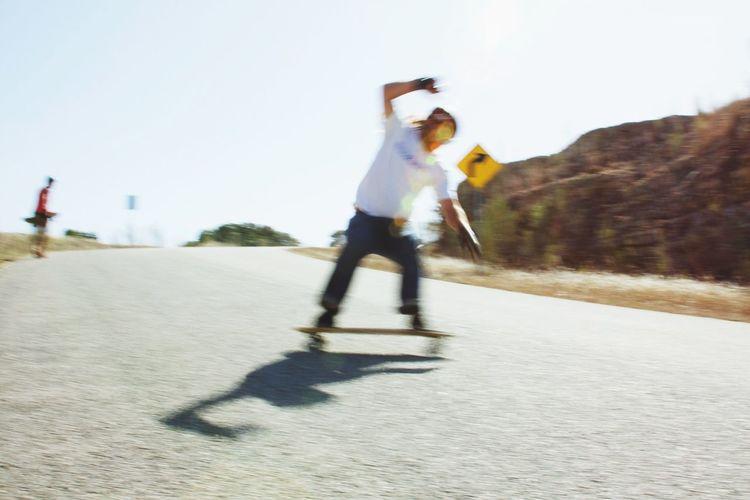 Skateboarding Skateboard Street Skating Street Photography Skate Skatelife Skater Skateboarder Skateanddestroy Skate Street Art Streetphoto Street Life Streetphotography Street Style Streetview Photography In Motion Alternative Fitness Need For Speed