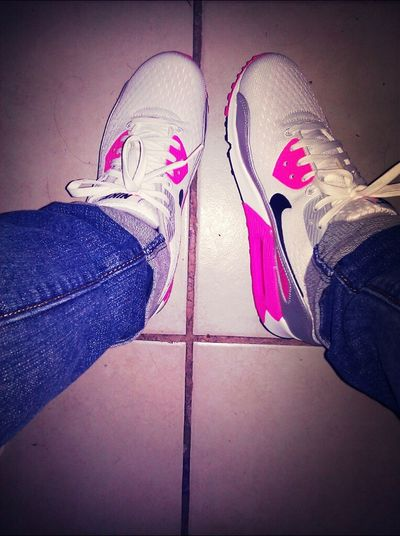Love themm <3