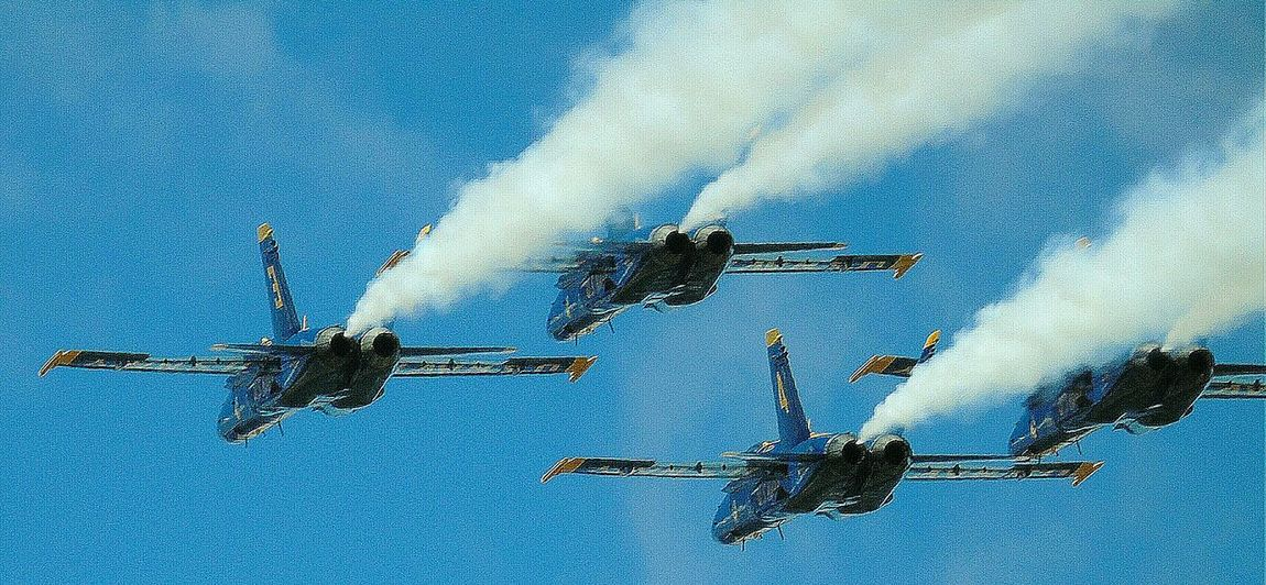 High Performance Blue Angels & Blue Skies Blue Angels 2016 National Cherry Fest US Navy Blue Angels Blue Angels Feel The Journey EyeEm Gallery EyeEm Best Shots Eye Em Best Edits Eye Em Best Shots EyeEm Best Edits EyeEmBestPics