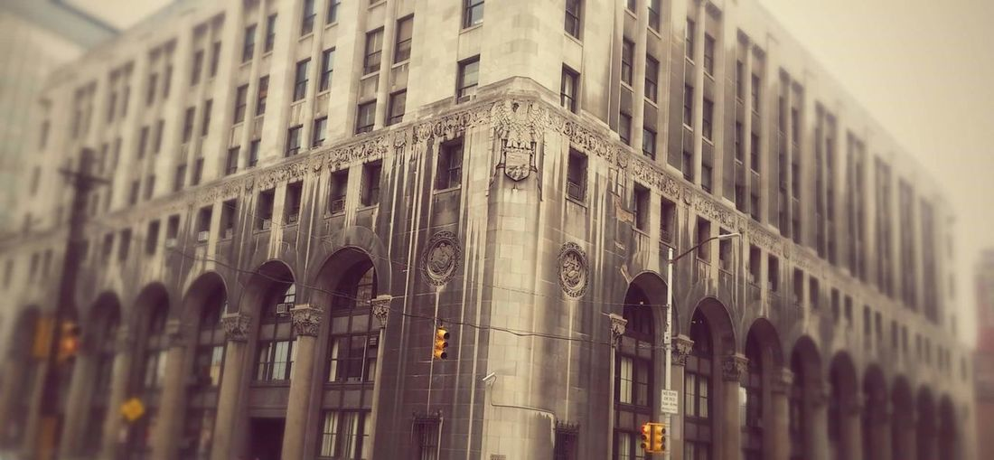 Pittsburgh City Cityscape Building Building Exterior Downtown Pittsburgh