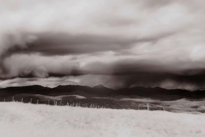 Monochrome Blackandwhite Art Canon Photography Infrared