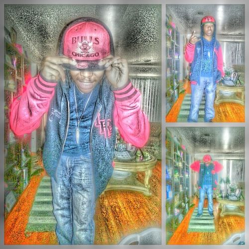 tell me I dont got swagg and not im on my shyt i got to say im on my college flow tho
