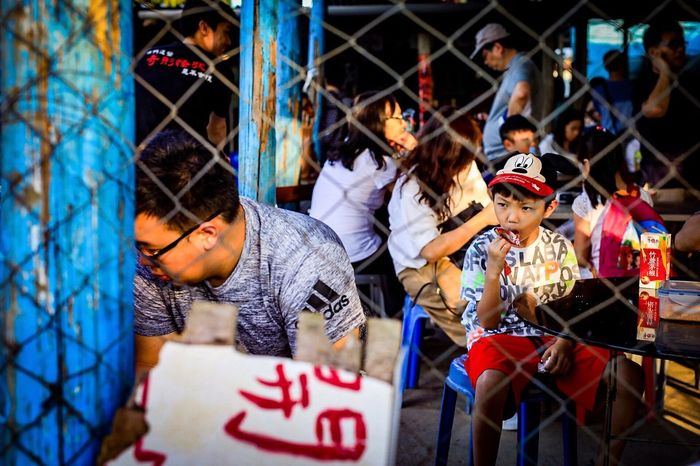 Live For The Story Child Childhood Kid People Documentary Beautiful People Streetphotography Canonphotography Canon