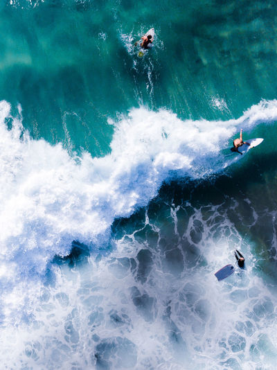 Morning Sports Aerial Shot Australia Drone  Drones Ocean View Surf Vibes Aerial Aerial View Ocean Sports Sports Photography Water