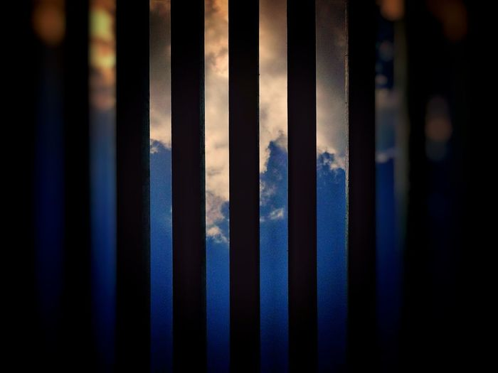 Abstract Surreal Surrealism Surrealist Art Abstract Photography Security Bar Backgrounds Close-up Grate Architectural Detail