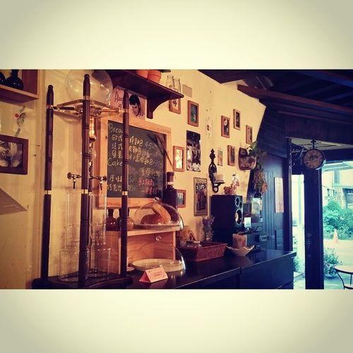 法式 小餐廳 羅東 外婆