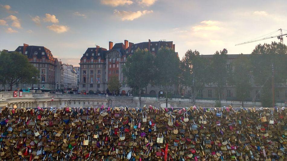France 🇫🇷 Autumn Travel Travel Photography Paris Je T Aime L'amour Europe Paris Love