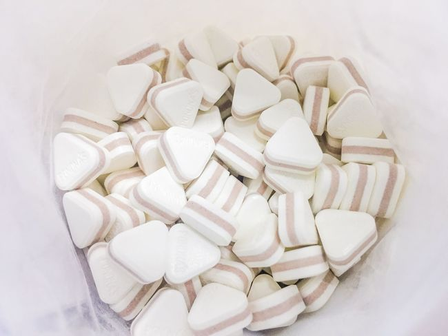 Current medication. Drugs Medicine Pharmacy TAB Antibiotic Healthcare And Medicine Pill White Background White Color