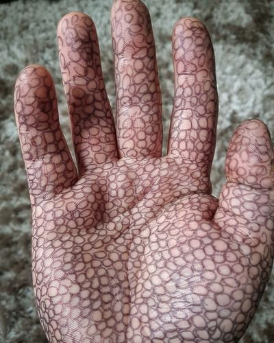 Human Hand Human Body Part Close-up One Person Palm Day Outdoors One Man Only People Ink Drawing Ink Inkaddict Inkpots