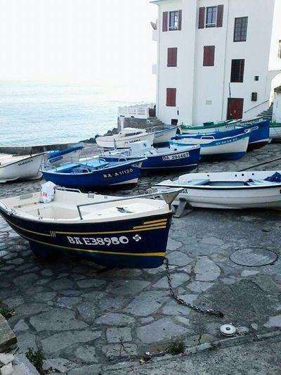 Pays Basque Helloworld Vacances 👌👍😜 First Eyeem Photo