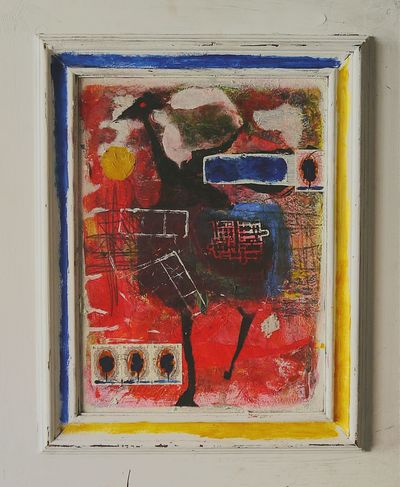 Art, Acrylic Painting Kunst Drawing pintar Cuadro Malerei Acrilico Artistic creativity Art, Drawing, Creativity