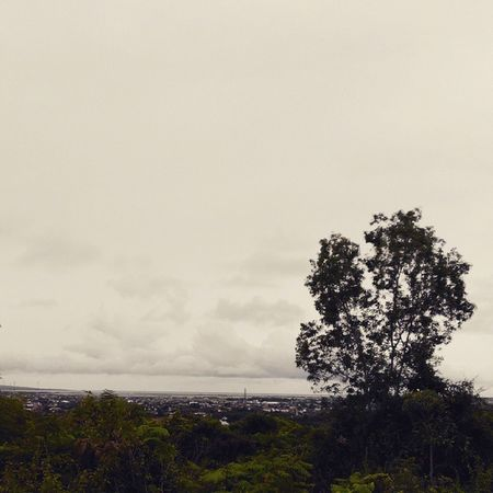 Inimadura dari Astatinggisumenep Sumenep Madura Sejarah INDONESIA Cityofpurity View Lenovotography Photophone  Lzybstrd