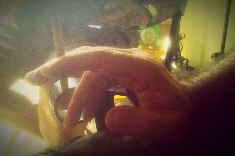 Mobilephoto Relaxing Sigaro Sigar Relaxing Time Enjoying Life Love Hand