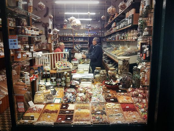 Historical Shop Genova Tasty Taking Photos Shop Old Town Slow Tourism Food Food Shopping Eating