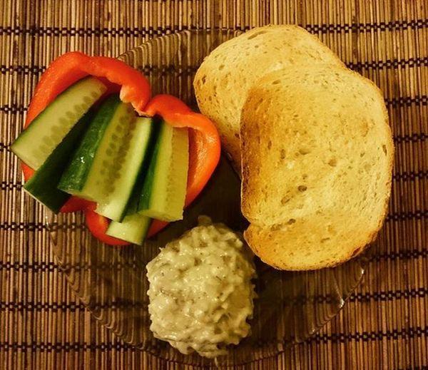 Dinner Dinnertime Vacsi Food Foodporn Mutimiteszel Healthy Healthyfood Mik Ikozosseg Ig_hun The Photojournalist - 2016 EyeEm Awards
