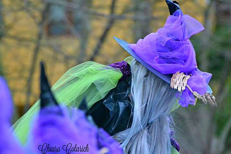 Witch strega🔮 Karnival Carnevale2016 Carnevale Carnival Party Colors Of Carnival Nikonphoto Carnevaldemuja63 Makeup Carnival Spirit Carnevale Di Muggia Colori