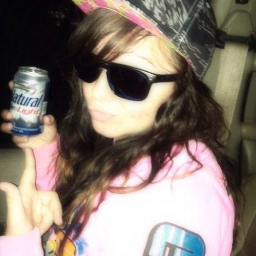 Nattylight LOL Youknowwhatitis Drunk shades