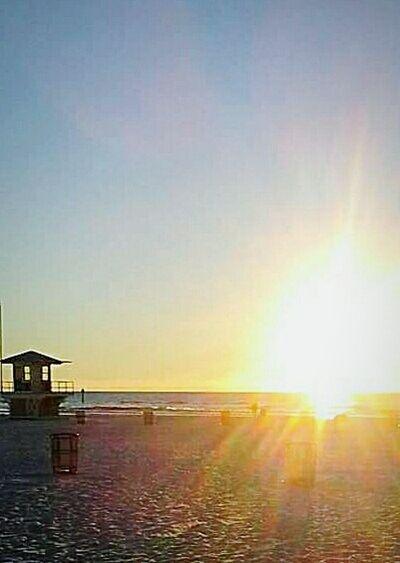 Thanksgiving Sunset Sunset_collection EyeEm Best Shots - Reflections Eyeem Photography Phone Photography Capturedmoment Beach Life Open Edit The Week On Eyem