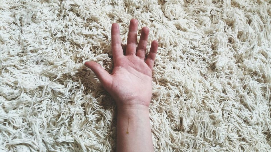 Human Hand Human Body Part One Person Palm Day Close-up Adult Outdoors People Adults Only Instagood Follow Love LONDON❤