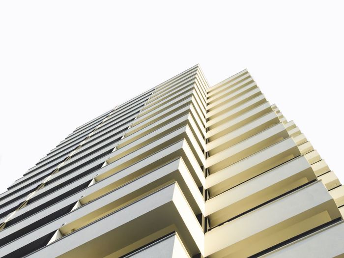 Ways Of Seeing Golden Hour Urban Landscape City Urban Sunlight Light And Shadow Lines And Patterns Façade Golden Color Angles And Lines Lines And Shapes Architecture_collection Built Structure Architecture Building Exterior Low Angle View Clear Sky Building Tall - High City Office Building Exterior Modern Day Copy Space Pattern Outdoors Skyscraper Tower The Architect - 2018 EyeEm Awards The Creative - 2018 EyeEm Awards The Still Life Photographer - 2018 EyeEm Awards #urbanana: The Urban Playground 17.62°