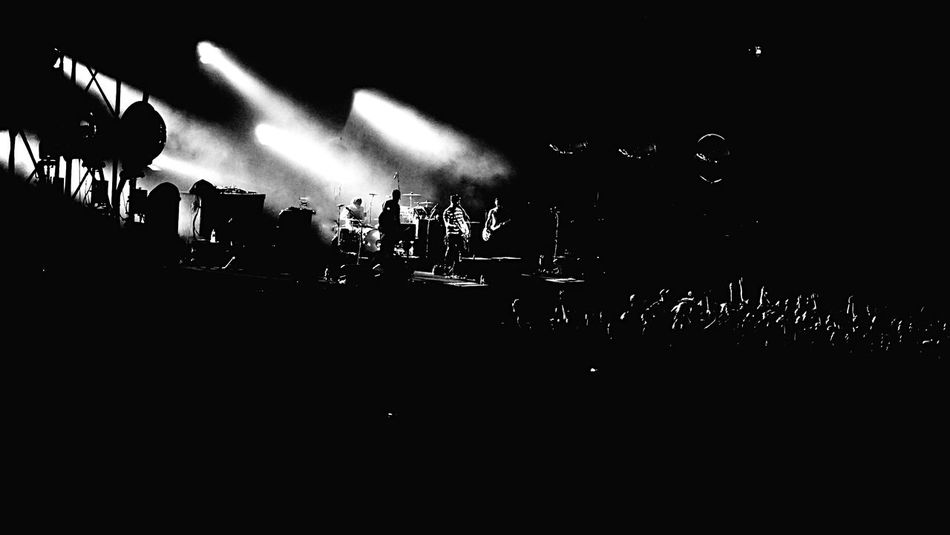 20 Years Beatsteaks Open Edit EyeZoom Blackandwhite Photography The Moment - 2015 EyeEm Awards The Great Outdoors - 2015 EyeEm Awards Berlin Photography Beatsteaks Light And Shadow Getting Inspired Sony A6000