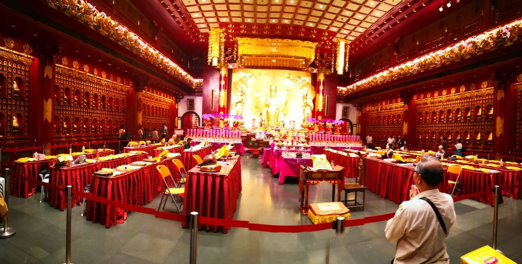 Royalty Men City Architecture Place Of Worship Historic Temple Spirituality Temple - Building