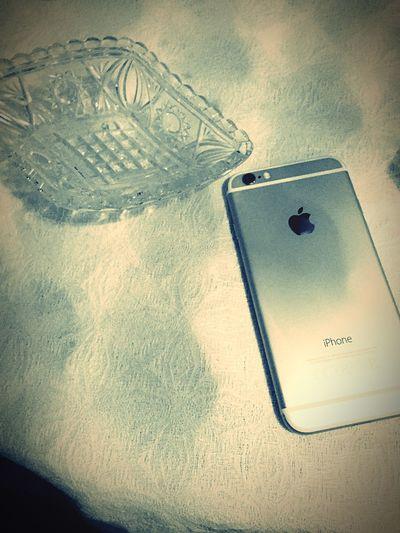 iPhone 6 Apple IPhoneography Blackandwhite Beautiful