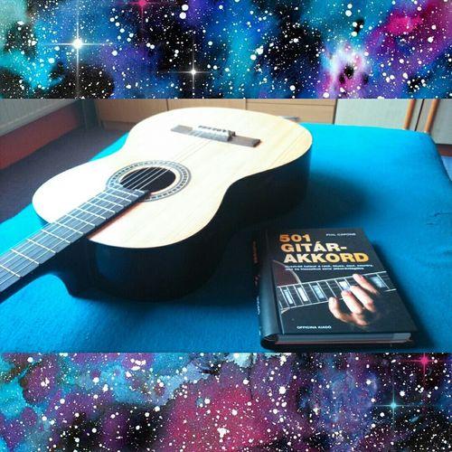 Again Guitar Playguitar MusicOfMyLife Ilovemusic Followme Followback