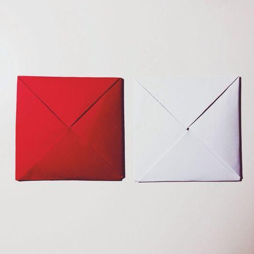 Ddakji Geometry Simplicity