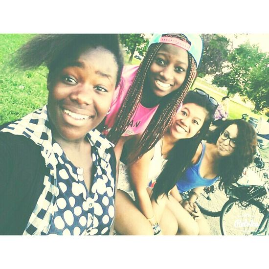 Yeah. That's Mine.  Friend Second Family  Summer 2k14 I Miss All This I'm A Photographer😍 My Everything ♥ LoveThem  Follow Me And Ill Follow Back