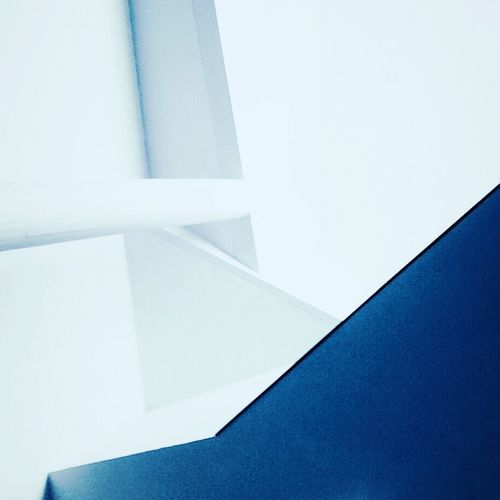 Architecture_collection Architectural Detail Triangle Optic Eye4photography  EyeEm Gallery Philharmonie Berliner Ansichten Berlin Esthetic