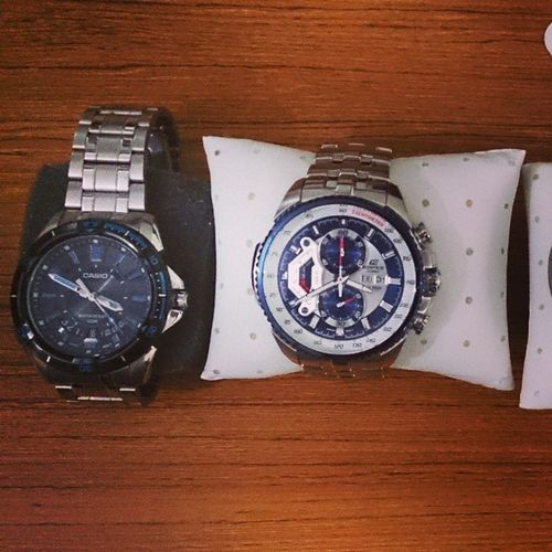 Watch Colors WOW Time Birthday My Collaction Kicks Delhi Cp Casio Beautiful
