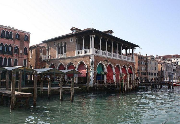 Veneza Venice Venice, Italy Gondola Gondolapark Venicemarket Grandcanal Rialto Gondola Ride Canalviews