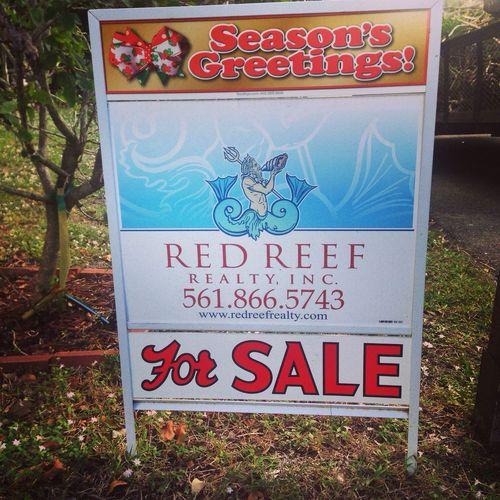 Real Estate Brokers In Boca Raton That's Me