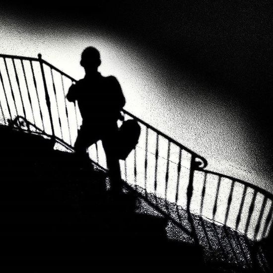 My shadow Ig_asti_ Stairway Ig_biancoenero _world_in_bw Dsb_noir Eranoir Bnwitalian  Excellent_bnw Ig_worldbnw Vivobnw Igclub_bnw Loves_noir Igs_bnw Ig_contrast_bnw Master_in_bnw  Top_bnw Tv_pointofview_bnw Loves_united_asti Ig_italia_ Vscaward Ig_captures Liveauthentic Featuredmeinstagood Vscosociety Photowall allshots_ hot_shotz phototag_it visualsoflife shadow