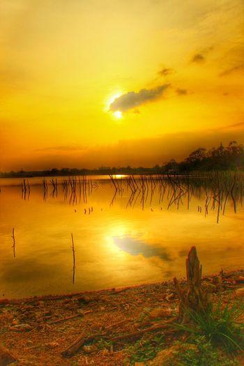 Sunrise Sunrise_sunsets_aroundworld Landscape Landscape #Nature #photography