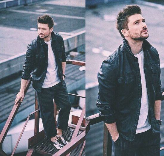 MyLove❤ Look Russianman World SergeyLazarev Hello Russia Beutiful  Like Fashion