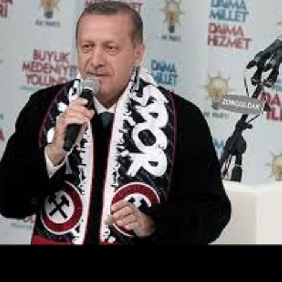 Miting Ho şgeldinbaşbakan Zonguldak Mitingdedi ğinböyleolur
