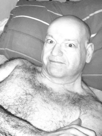 Wishing you all a good night Shades of grey or gay Gay