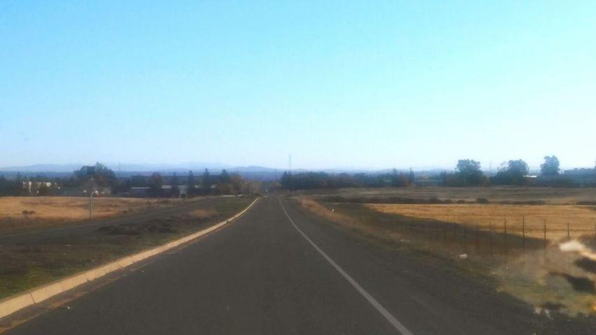 Weekend Drive Country Roads Sacramento Valley Rural California Norcal Cali Life