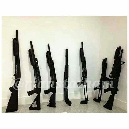 mau yang mana?? just choice one ヽ(^。^)ノ… … kamu suka Olahraga Menembak atau hobby Wargame ?? yu follow ⇨ @ianollashopmarket for many varian of Airgun and airsoftgun … so` tunggu apalagi guys !! (^ム^) thank you @rianstatham for the awesome pict ♥